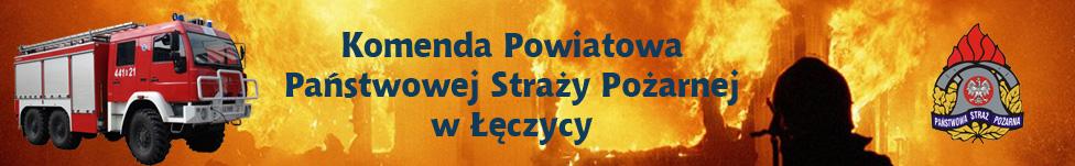 http://psp.leczyca.pl/