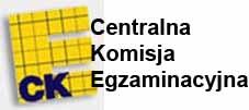 http://www.spkadzidlowa.szkolnastrona.pl/container/cke21.jpg