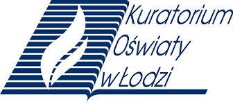 http://www.spkadzidlowa.szkolnastrona.pl/container/////indeks1.jpg