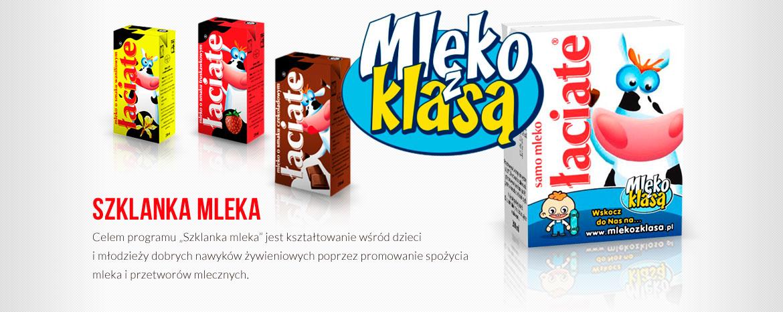 http://www.mlekozklasa.pl/dladzieci/