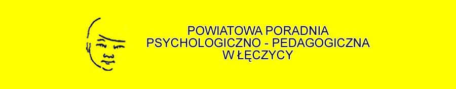 http://www.pppp.leczyca.pl/